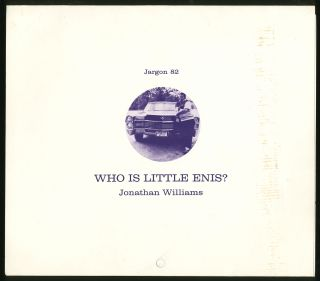 Who Is Little Enis?