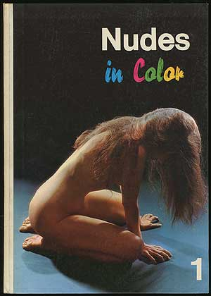 Nudes in Color