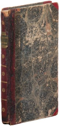 Poems, Chiefly Occasional by the late Mr. Cliffton