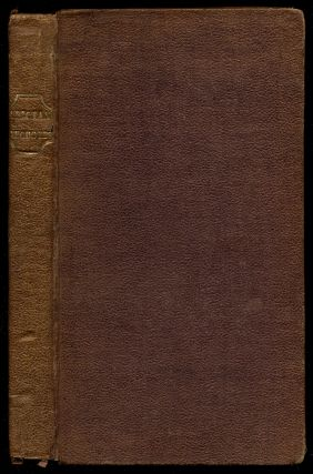 Apician Anecdotes; or, Tales of the Table, Kitchen, and Larder: Containing a New and Improved Code of Eatics; Select Epicurean Precepts; Nutritive Maxims, Reflections, Anecdotes, &c. Illustrating the Veritable Science of the Mouth; Which Includes the Art of Never Breakfasting at Home and Always Dining Abroad