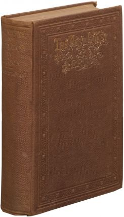 Adventures and Observations on the West Coast of Africa, and Its Islands. Historical and Descriptive Sketches of Madeira, Canary, Biafra and Cape Verd Islands...