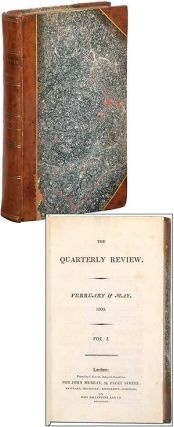 """A Journal of the Voyages and Travels of a Corps of Discovery, under the Command of Captains..."