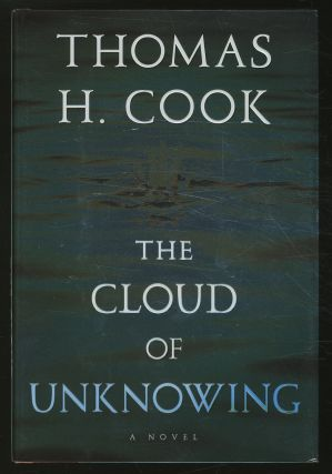 The Cloud of Unknowing. Thomas H. COOK