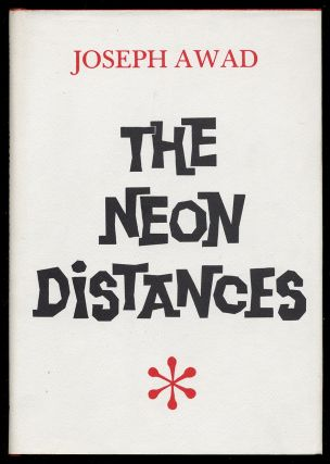 The Neon Distances