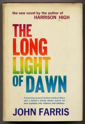 The Long Light of Dawn