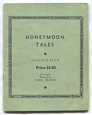 Honeymoon Tales