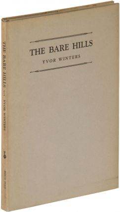 The Bare Hills