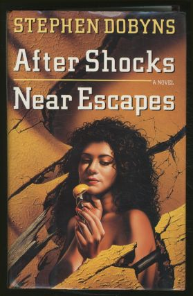 After Shocks / Near Escapes