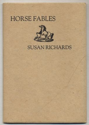 Horse Fables