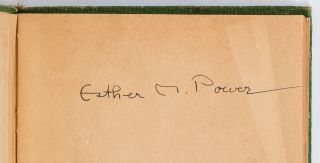 [Manuscript Journal]: A Gossipy Journal of an Instructor at Southern Illinois Teacher's College at Carbondale 1933-34