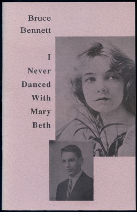 I Never Danced with Mary Beth