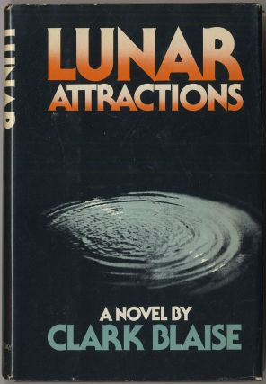 Lunar Attractions