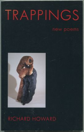 Trappings: New Poems