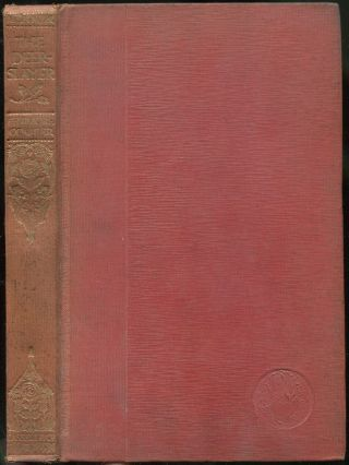 The Deerslayer or The First War-Path (The People's Library). James Fenimore COOPER