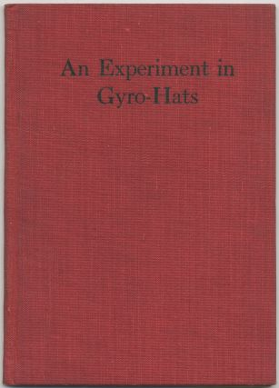 An Experiment in Gyro-Hats