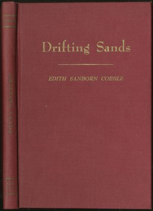 Drifting Sands