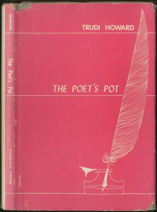 The Poet's Pot