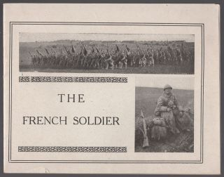 The French Soldier
