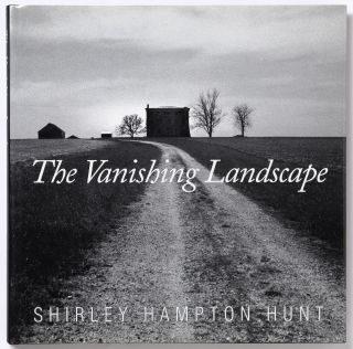 The Vanishing Landscape: Documenting a Changing Way of Life: Kent County,Queen Anene's County,...