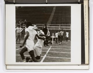 [Archive]: Integrated Pittsburgh Youth Olympiad