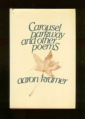 Carousel Parkway And Other Poems