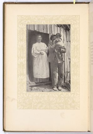 The Photography-Embedded Literature Collection, 1892-2019