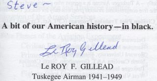 The Tuskegee Aviation Experiment and Tuskegee Airmen 1939 - 1949: America's Black Air Force for World War II