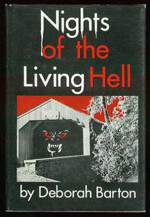Nights of the Living Hell