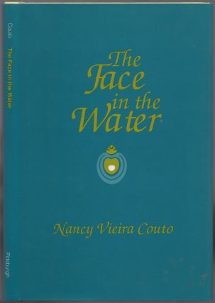 The Face in the Water. Nancy Vieira COUTO