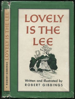 Lovely is the Lee