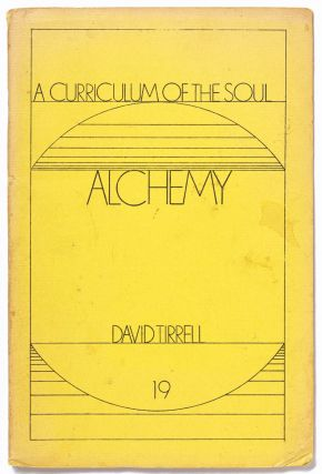 A Curriculum of the Soul. Numbers 1-28 [All Published]