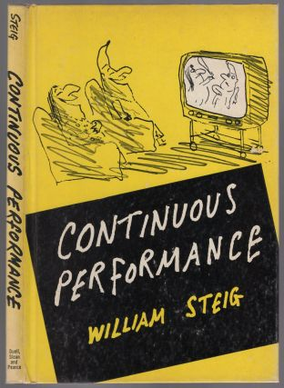 Continuous Performance