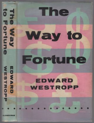 The Way to Fortune