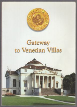Gateway to Venetian Villas