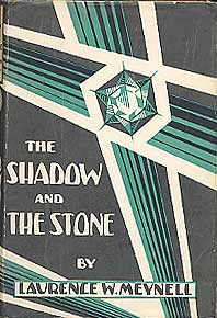 The Shadow and the Stone