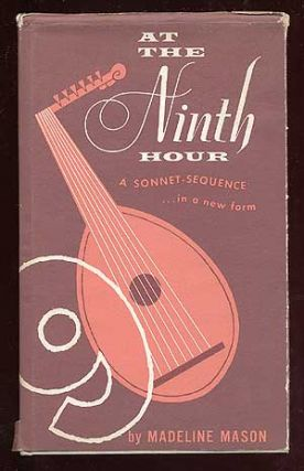 At The Ninth Hour