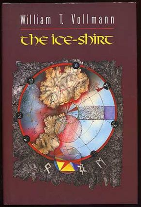 The Ice-Shirt