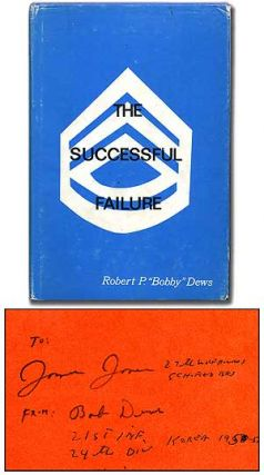 The Successful Failure