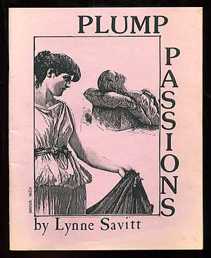 Plump Passions